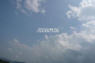 夏、戻る_e0036730_21124750.jpg
