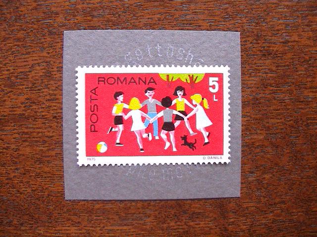 こんな切手を買いました その1。_e0060555_2152896.jpg