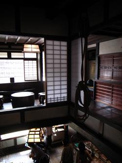 河井寛次郎記念館 いきました!_b0151262_23153963.jpg