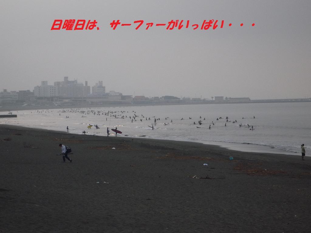 a0104464_13114362.jpg