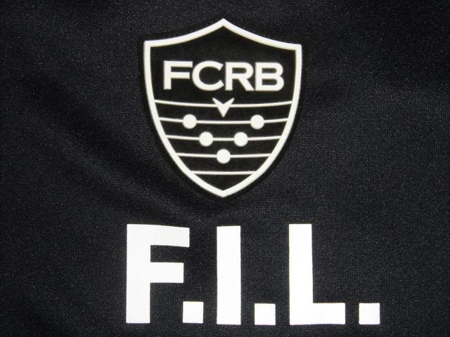 F.C.REAL BRISTOL_f0011179_1931328.jpg