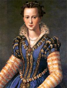 二人目のフランス王妃~マリア・デ・メディチ_f0106597_19471081.jpg
