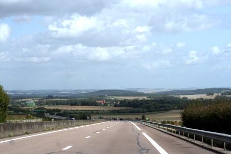 ♪知~らない 町へ~「Beauvais」_c0090198_32323.jpg