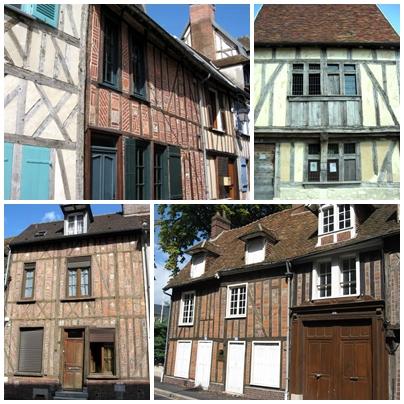 ♪知~らない 町へ~「Beauvais」_c0090198_3243272.jpg