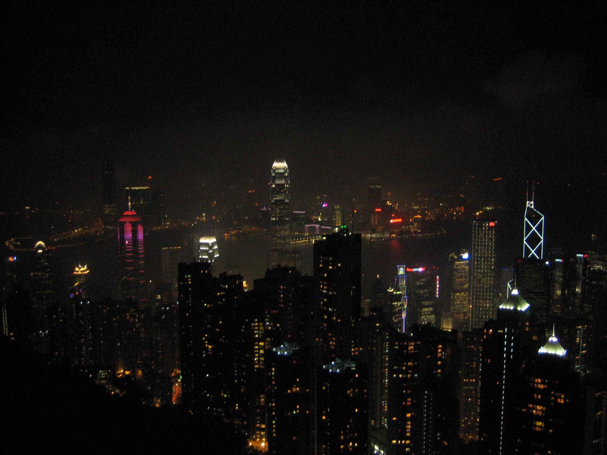 香港珍遊記・後編_d0096499_1882542.jpg