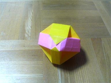 b0035506_18432329.jpg