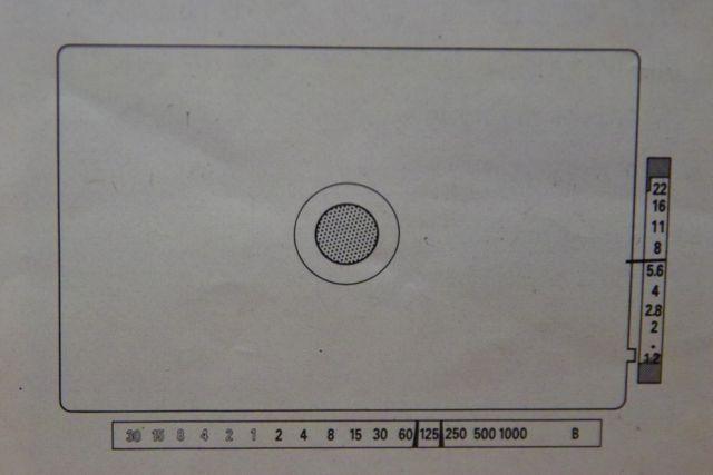 b0137311_1883882.jpg