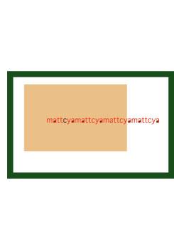 f0151327_11195249.jpg