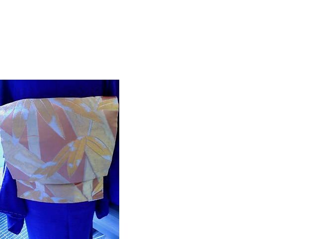 b0152636_14401442.jpg