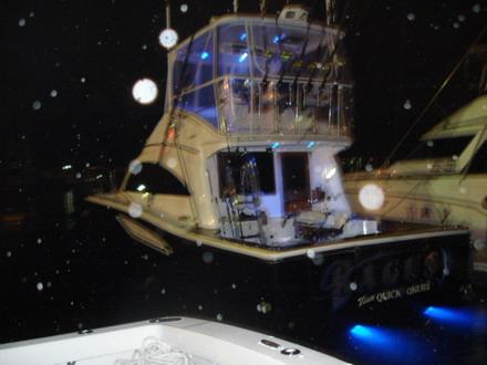 金華山沖 塩釜BFT 17本・・・ですが  コンテッサ情報です。[カジキ マグロ トローリング]_f0009039_9565392.jpg