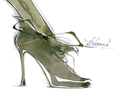 * 靴_e0106552_1951489.jpg