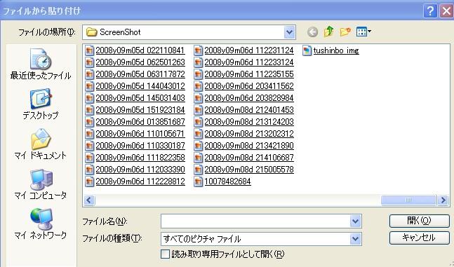 b0147360_21542069.jpg