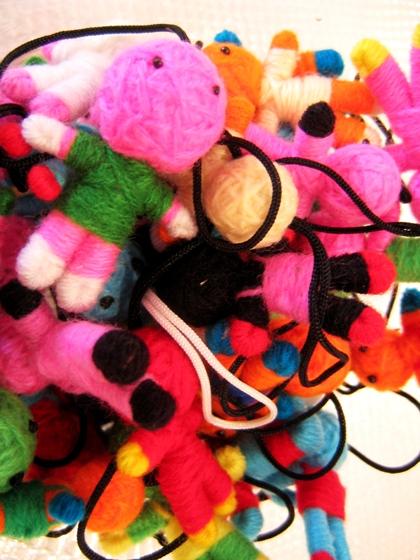 Happy-doll returned_d0103566_19501372.jpg