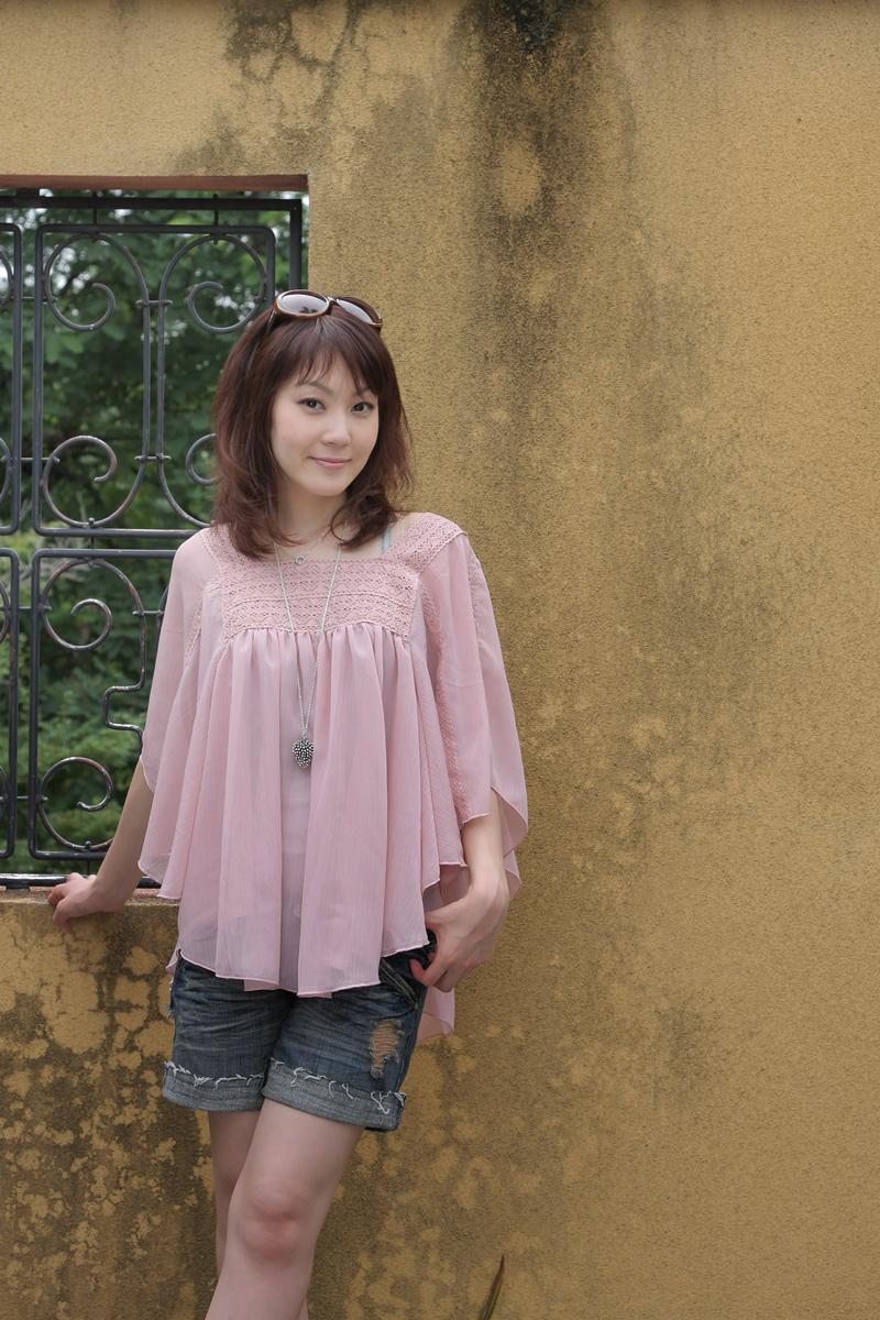 撮影会  <なっちゃん> 4_f0021869_13453780.jpg