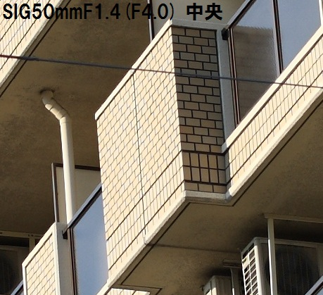 c0145198_1823557.jpg