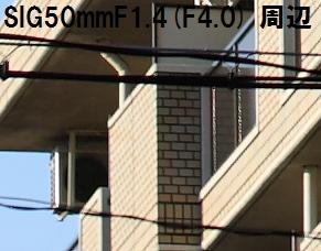 c0145198_185344.jpg