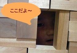 b0137400_20105489.jpg