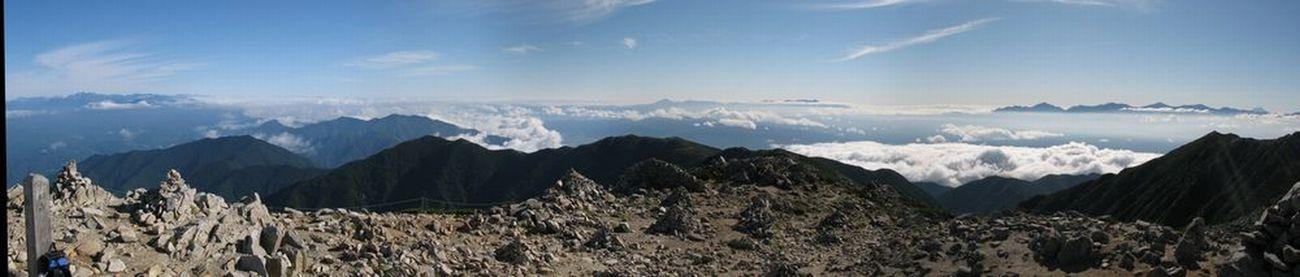 3000メートルからの眺め_c0073016_1935438.jpg