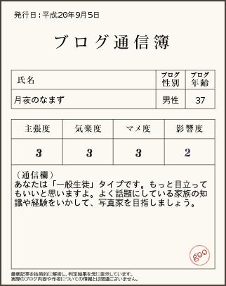 f0132722_1432068.jpg