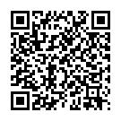 f0044329_2237491.jpg