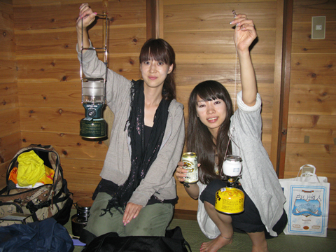2008男魂夏キャンプ 其の一_b0152452_22535283.jpg