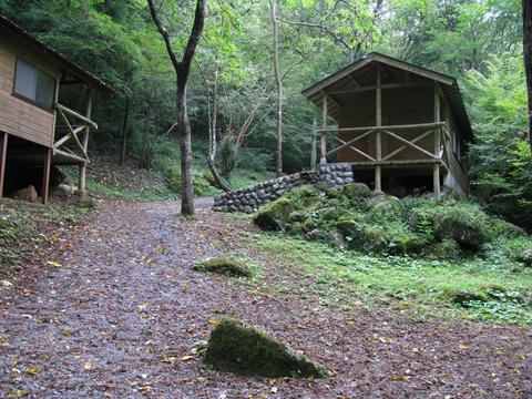 2008男魂夏キャンプ 其の一_b0152452_2255503.jpg