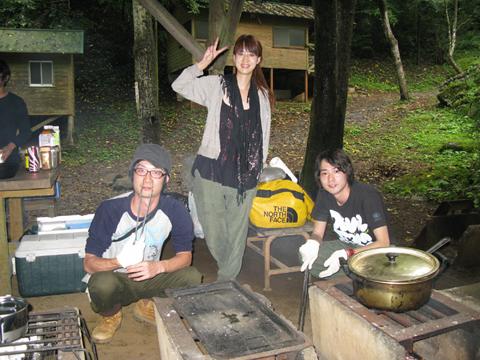 2008男魂夏キャンプ 其の一_b0152452_22571651.jpg