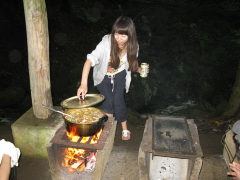 2008男魂夏キャンプ 其の一_b0152452_2303389.jpg
