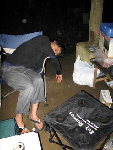 2008男魂夏キャンプ 其の一_b0152452_23372242.jpg