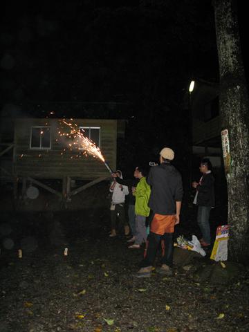 2008男魂夏キャンプ 其の一_b0152452_23502027.jpg