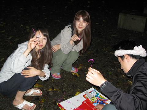 2008男魂夏キャンプ 其の一_b0152452_23512649.jpg