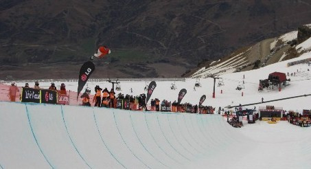 world  cup  in  cardrona②_c0151965_1339926.jpg