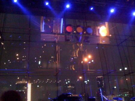 2008-09-09 エスペランサ@「ビルボードライヴ東京」_e0021965_14301971.jpg