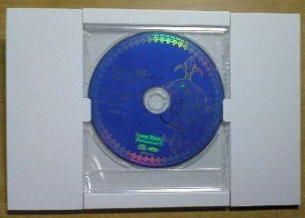 CDまた買っちゃったぁ・・・_d0088769_23144896.jpg