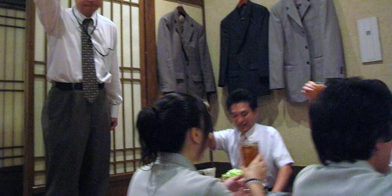 08年09月仙台出張_c0129671_2115326.jpg