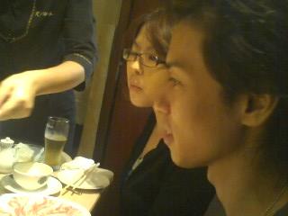 日本橋で働くOL人気店NO2_d0062076_12564538.jpg