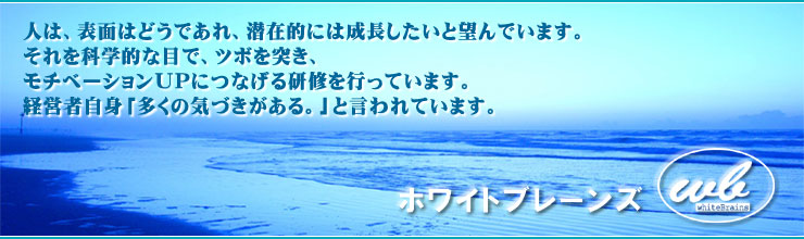 b0134980_15374980.jpg