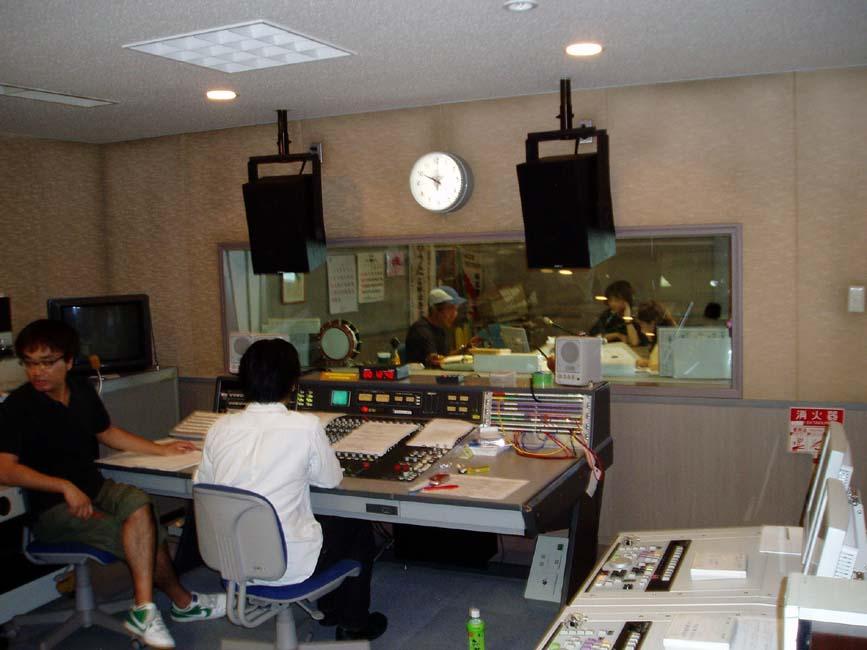 ラジオニッポン☆_d0103296_10244886.jpg