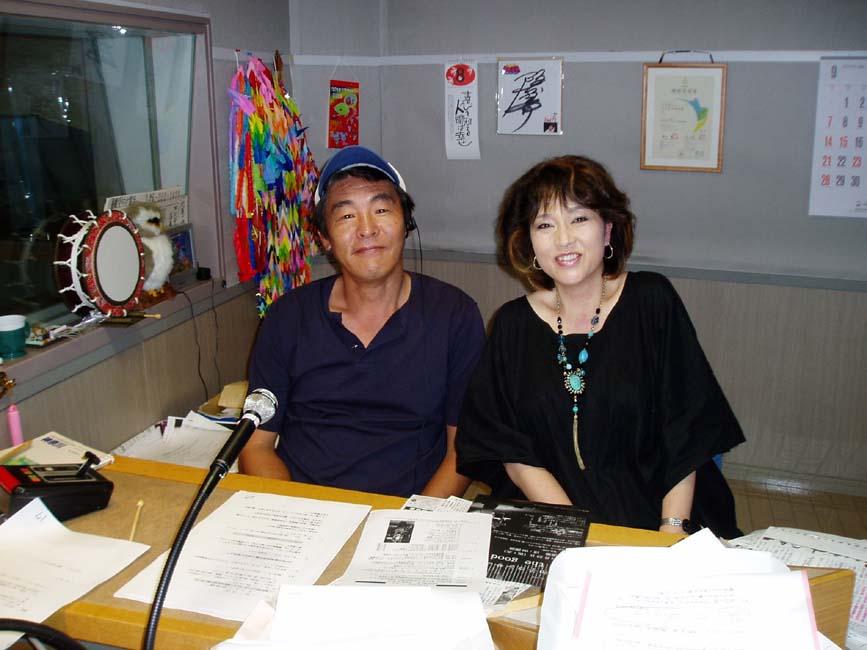 ラジオニッポン☆_d0103296_10312348.jpg