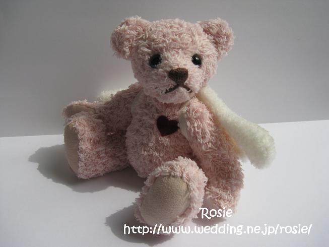 b0032098_10572141.jpg
