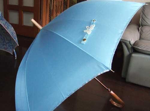 雨傘の使用後_f0184004_13394883.jpg