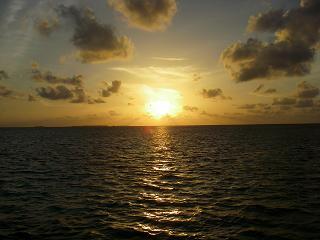 海へ気持ちの続きのつづき NO.96_c0102513_5182510.jpg