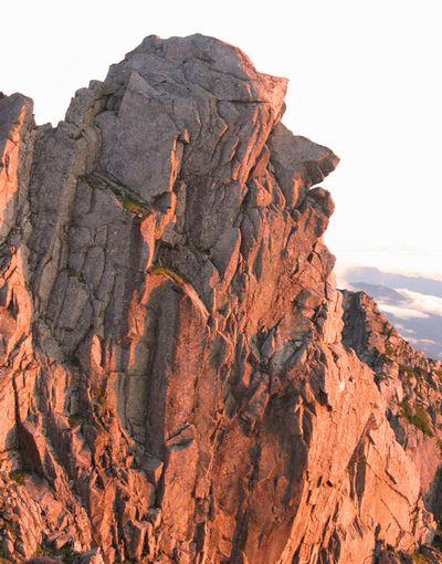3000メートルからの眺め_c0073016_13265531.jpg