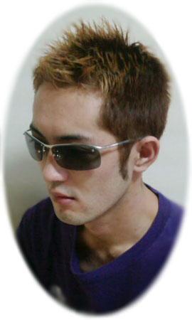 d0068023_23351435.jpg
