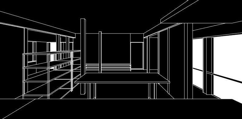 S邸 実施設計完了!!!_f0165030_18431927.jpg