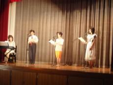 Suimmyの学校公演がインターネットテレビ「子ども放送局で聞くことができます!_e0088256_208866.jpg