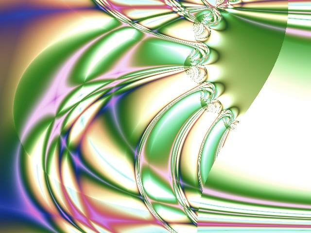 f0080162_20122723.jpg