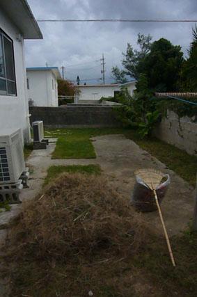 mowing._c0153966_19282655.jpg