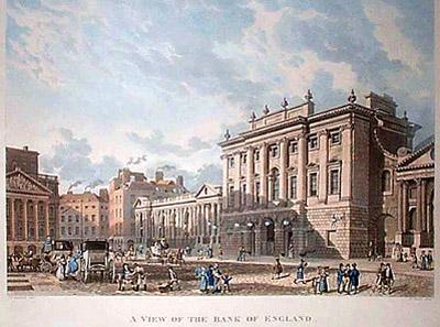 イングランド銀行設立と国債発行への道_c0139575_2024181.jpg