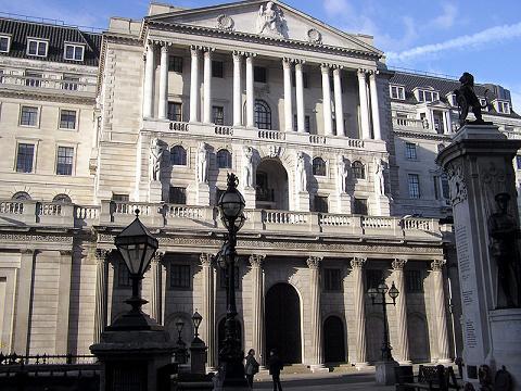 イングランド銀行設立と国債発行への道_c0139575_208348.jpg